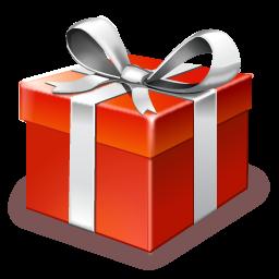 http://vivre-paleo.fr/wp-content/uploads/2013/09/Le-cadeau-surprise-du-r%C3%A9gime-pal%C3%A9o.png