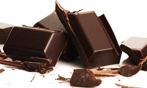 Le chocolat cru, nouvel or noir Univers Nature – Actualité, environnement,