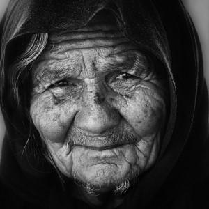 Profitez de la sagesse des anciens pour réussir votre vie