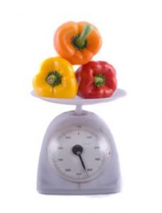 Devez-vous vraiment mesurer toutes les quantités?